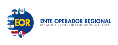 eor-logo