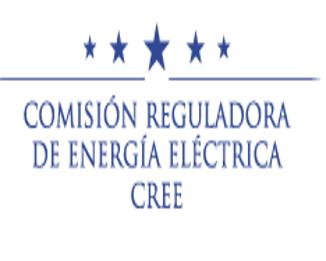 logo-cree1