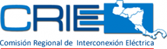 Logo-240x71