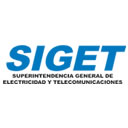 Superintendencia General de Electricidad y Telecomunicaciones