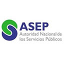 Autoridad Nacional de los Servicios Públicos