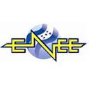 Empresa Nacional de Energía Eléctrica (Gobierno de Honduras)