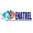 Empresa Nacional de Transmisión Eléctrica
