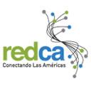 REDCA (Conectando las Américas)