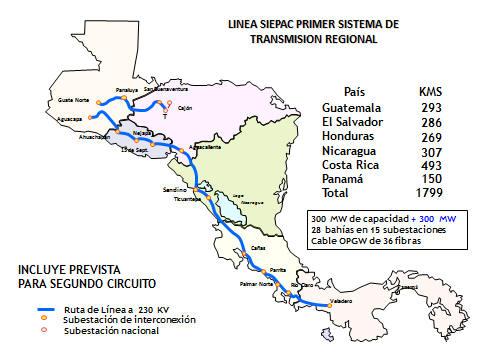 mapa_linea_siepac