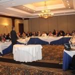 Reunión Tripartita CRIE-CDMER-EPR 03