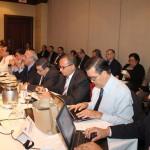 Reunión Tripartita CRIE-CDMER-EPR 04