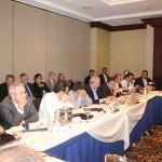 Reunión Tripartita CRIE-CDMER-EPR 05