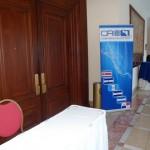 Reunión Tripartita CRIE-CDMER-EPR 06