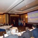 Reunión Tripartita CRIE-CDMER-EPR 07