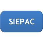 SIEPAC
