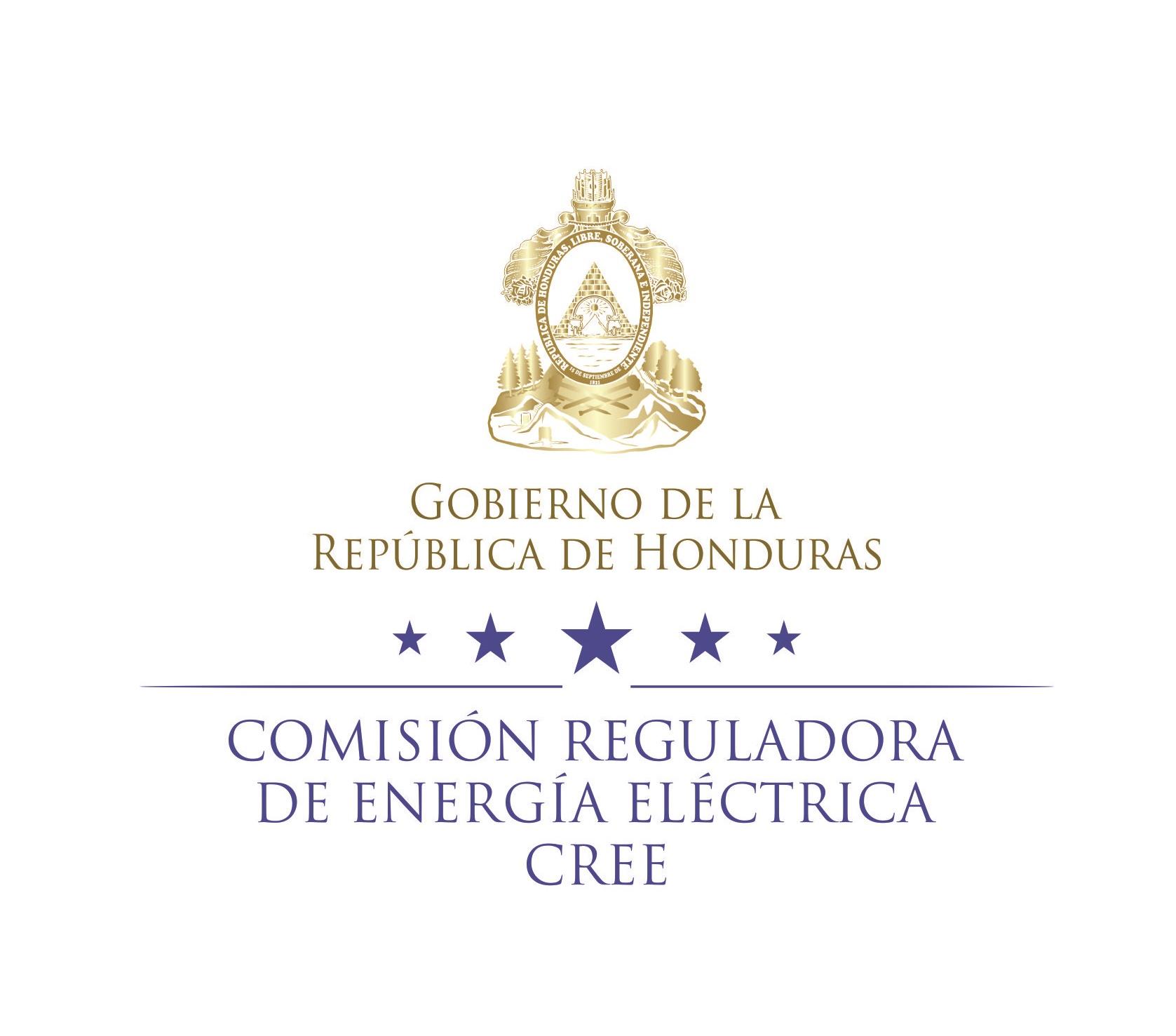 Comisión Reguladora de Eenergía Eléctrica