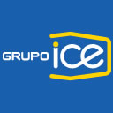 grupo-ice
