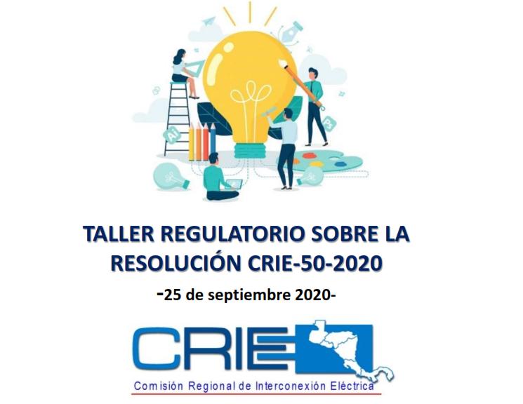 Imagen taller 2020